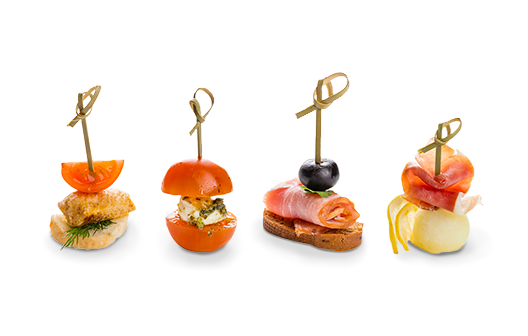lindenhof-dienstleistung-catering.png