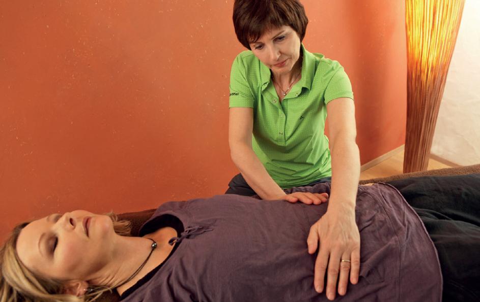 lindenhof-atemtherapie-lisbeth-bloch-binz2.png